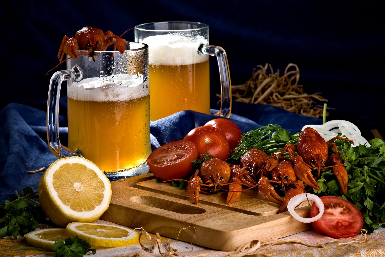 Фото картинок пива